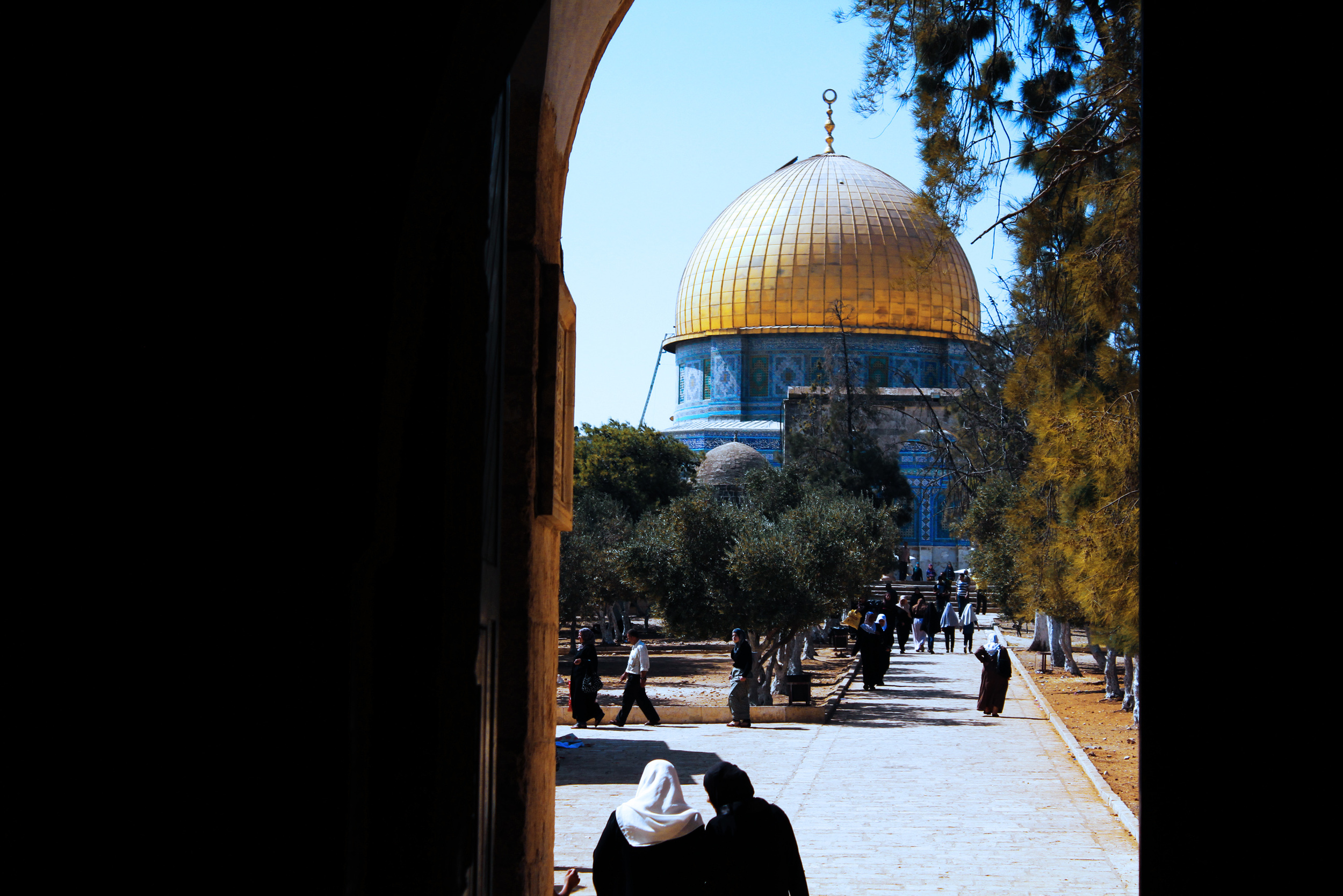 31 - Dome of the Rock.jpg