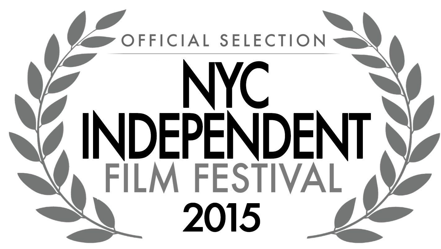 NYC Independent.png