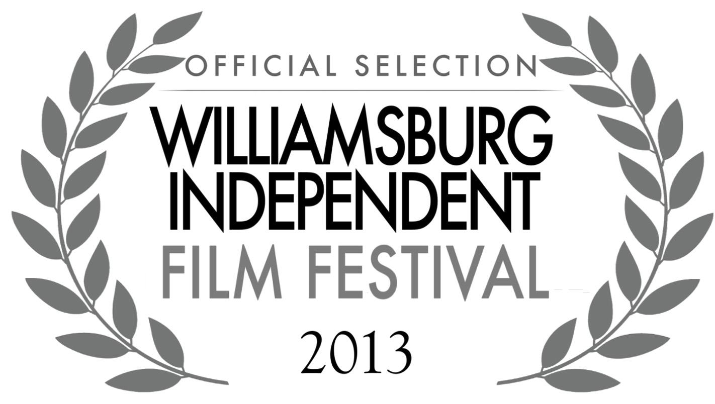 Williamsburg Independent Film Fest.png