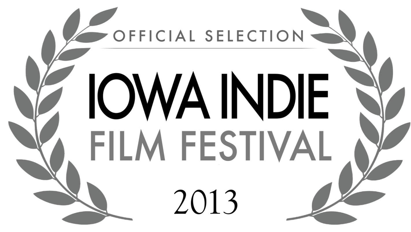 Iowa Indie Film Fest.png