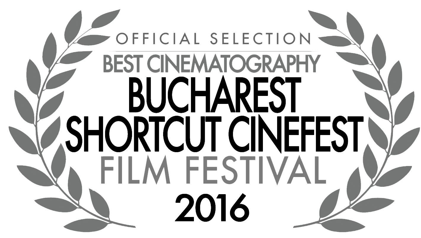 Bucharest Shortcut Cinefest.png