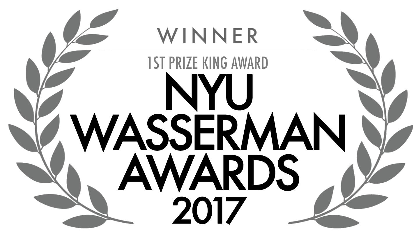 Wasserman copy.png