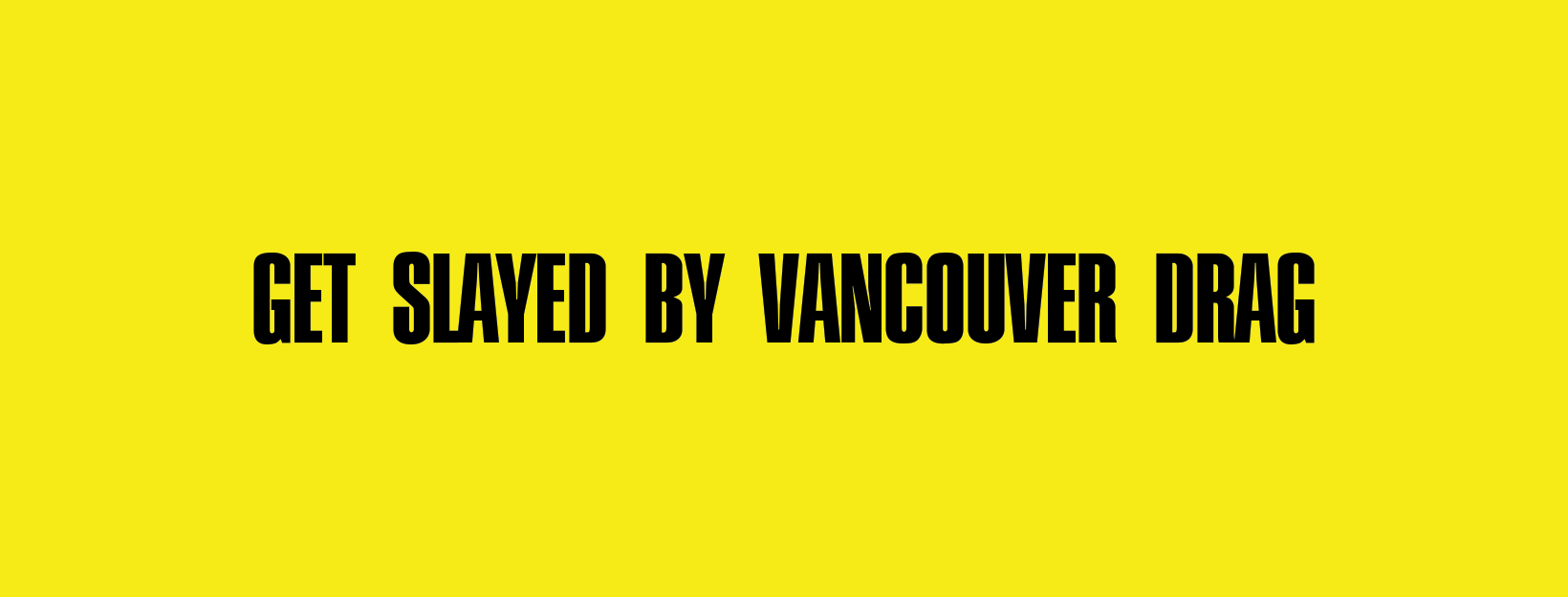 vancitycover.png