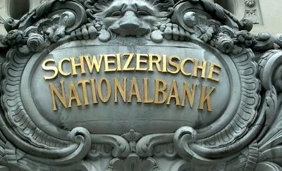 swiss_national_bank.jpg