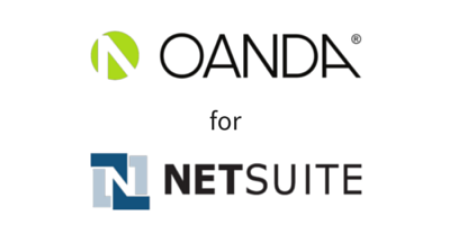 OANDA provides Automated Exchange Rates within Netsuite. Install the bundle from SuiteApp.com. Watch the recording on the live demo below and download the  OANDA for Netsuite Installation Guide.