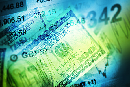 FX Market Seeks Rate Clarity, Dollar Drifts