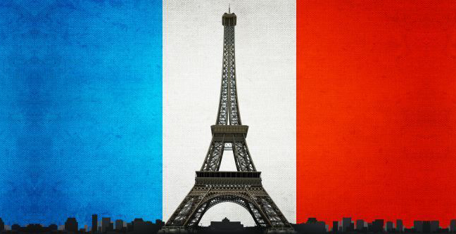 French Fears has Asset Classes on Edge
