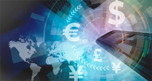 Geopolitics to cloud central bank outlook