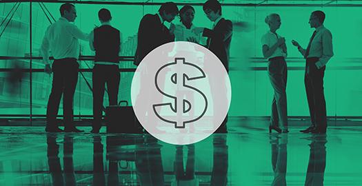 Dollar Regains Momentum