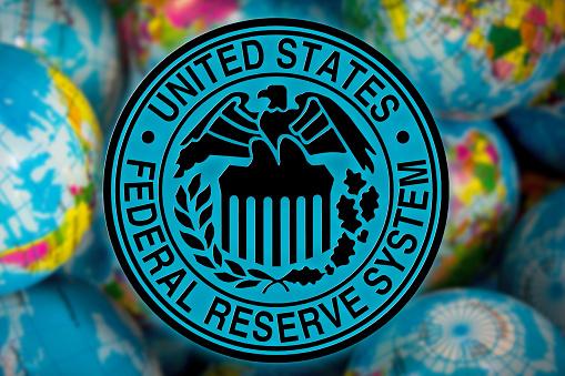 Dollar Cannot Catch a Break