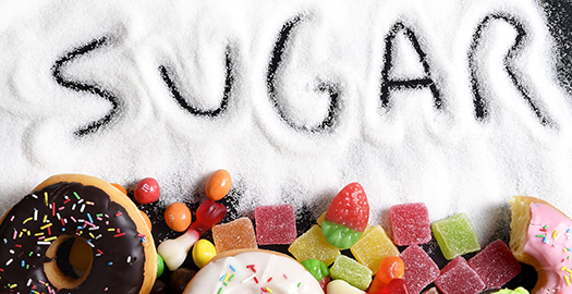 Sugar has become unloved by markets