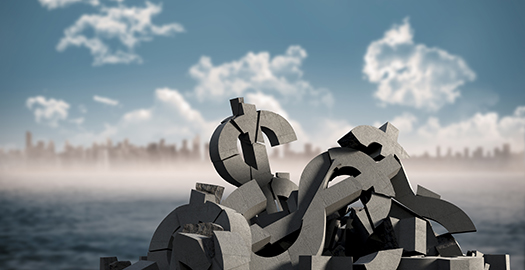 US economic fundamentals to drive dollar this week