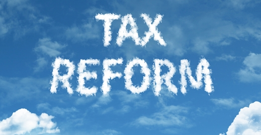 tax-reform-176.jpg