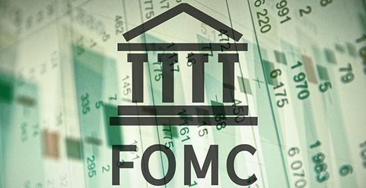 FOMC and BoE