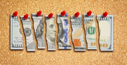 US Banknote
