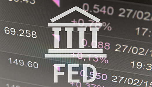 Fed to Guide Markets