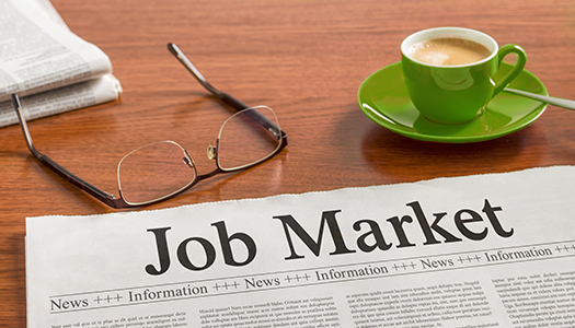 job-market-green-525.jpg