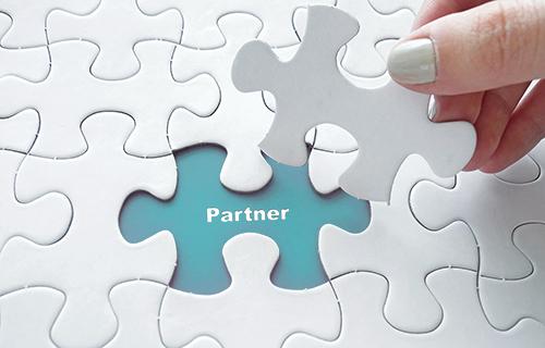 partner-4.23.18.jpg