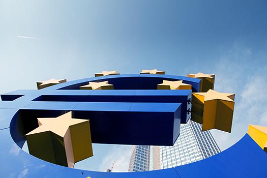 ECB Monetary Policy