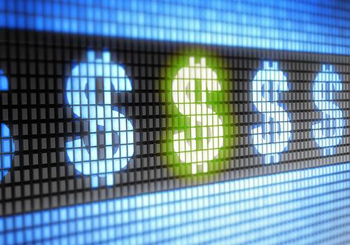 U.S. Dollar Bulls Take Firm Control