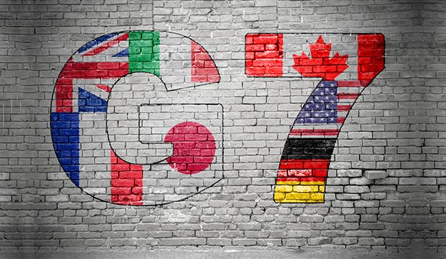 G7-6.7.jpg