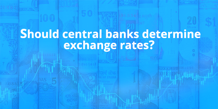 Central-bank-rates-700.jpg