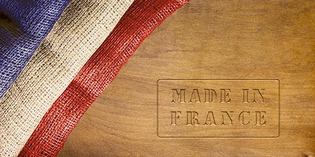 made-in-france-625.jpg