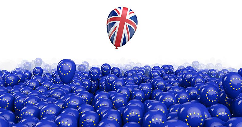 brexit-balloon.jpg