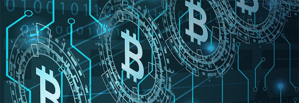 bitcoin-1000.jpg