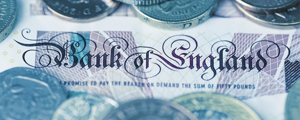 BoE_interest-rate.jpg