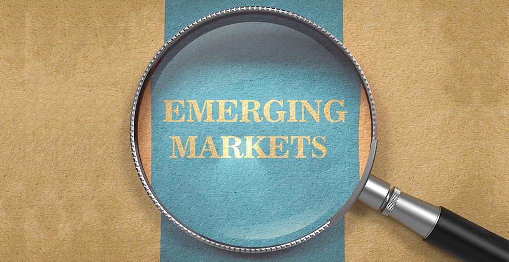 emerging-markets.jpg