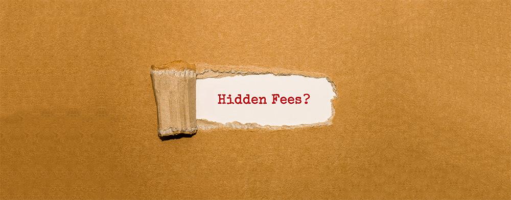Payment-hidden-fees-2.jpg