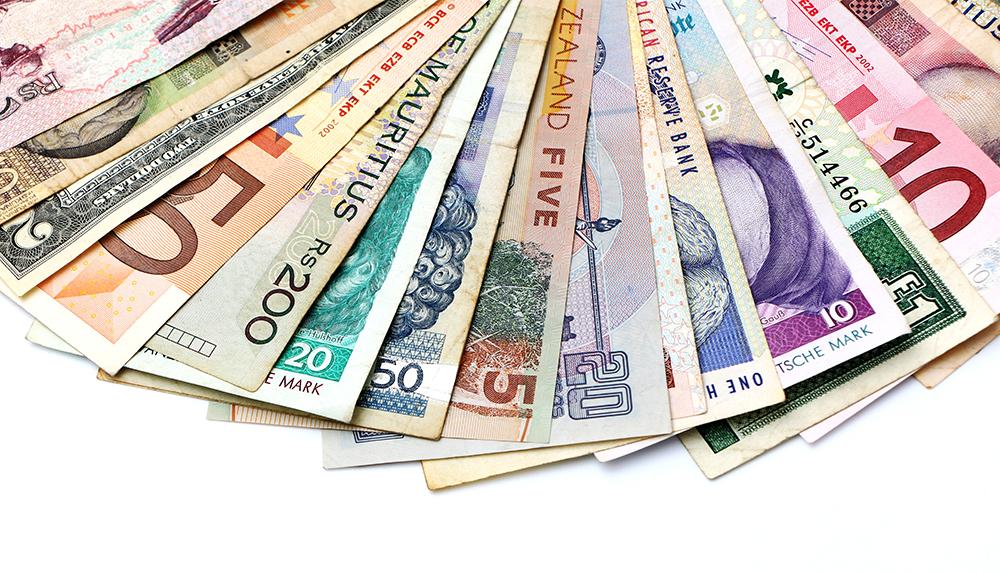 currencies-spread.jpg