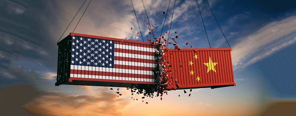 trade-war1.jpg