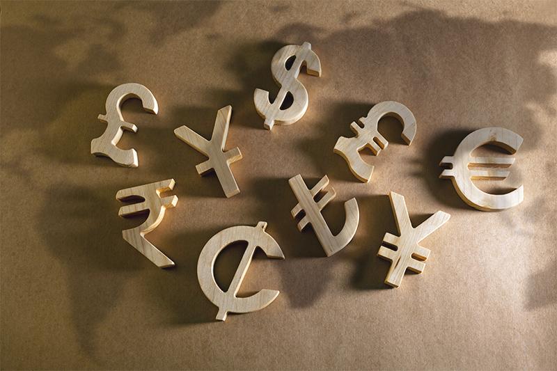 currencies-global.jpg