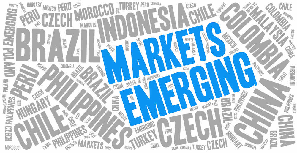 emerging-markets-word-cloud.png