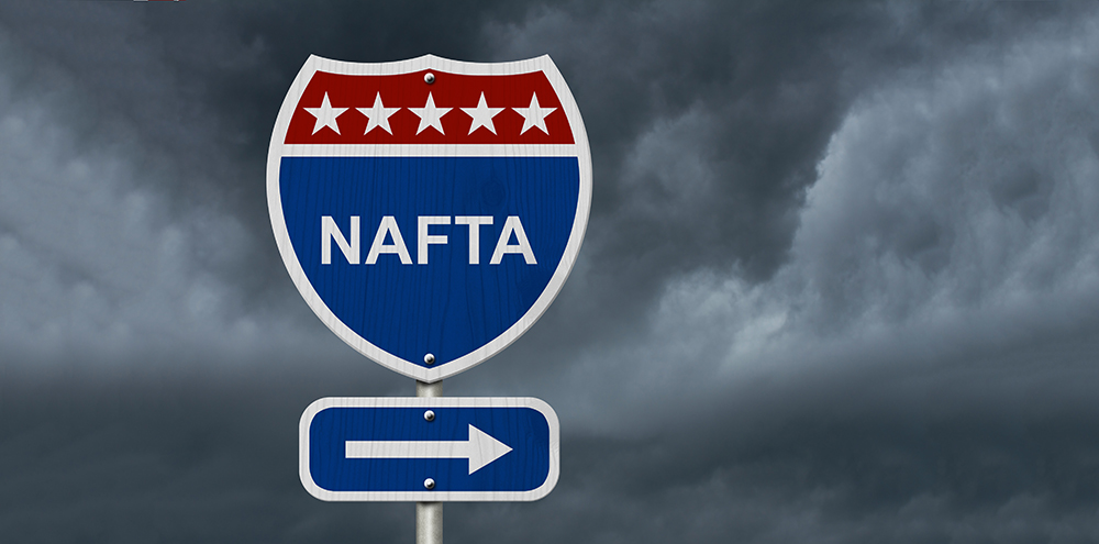 Nafta-bilateral-trade.jpg