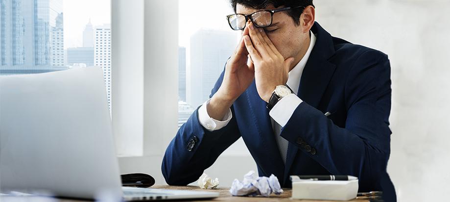CFO-blunders.jpg