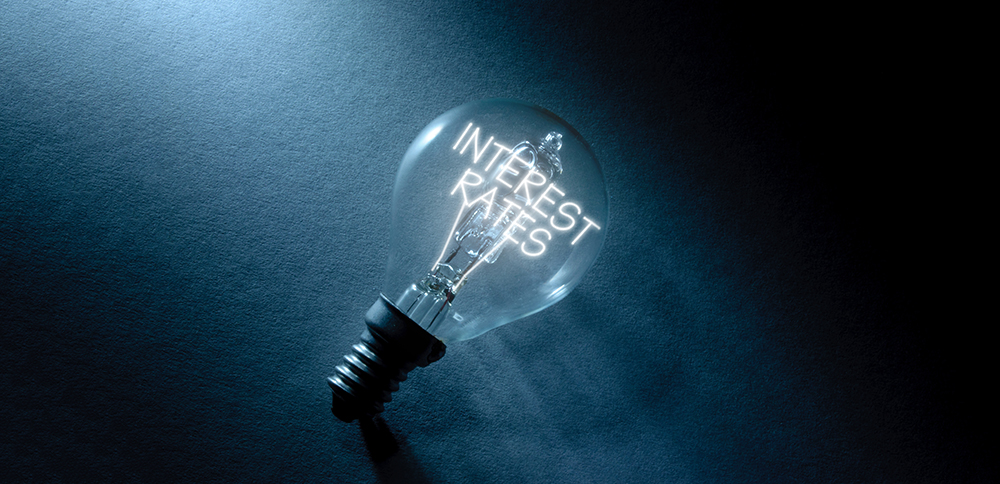 interest-rate-bulb.jpg