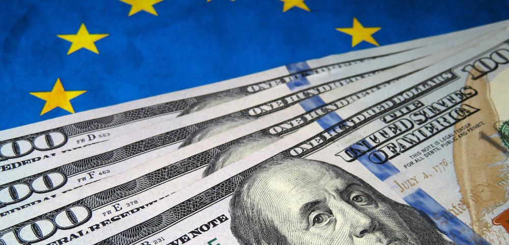 USD_euro.jpeg