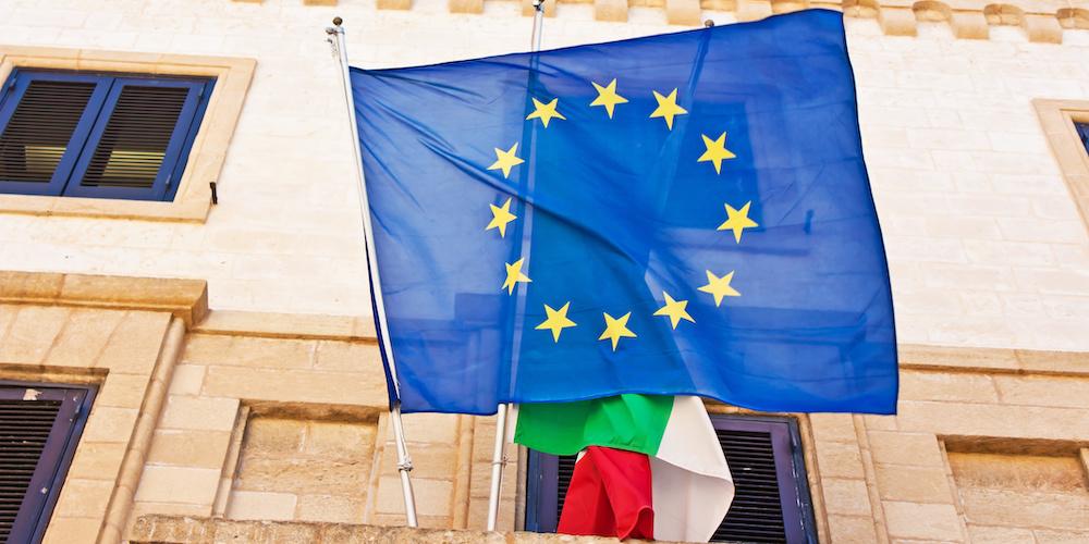 Italy and Europe 1000.jpeg