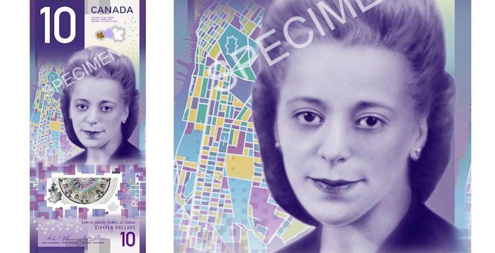 Viola Desmond 1000.jpg