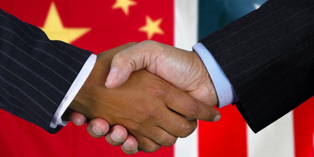 Sino-US truce 1000.jpeg