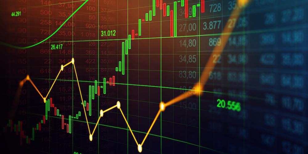 FX Risk Management Objectives_1000.jpeg