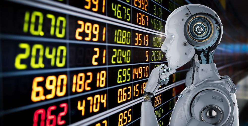 Finance-robot-1000x500.jpg