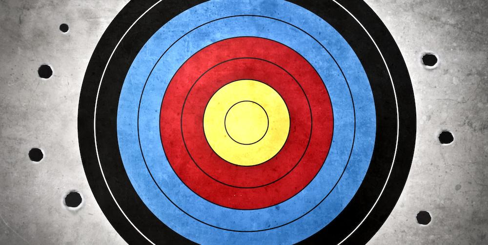 missed-target-1000x500.jpeg