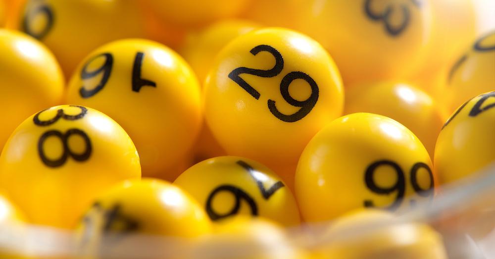 Bingo-1000x500.jpg