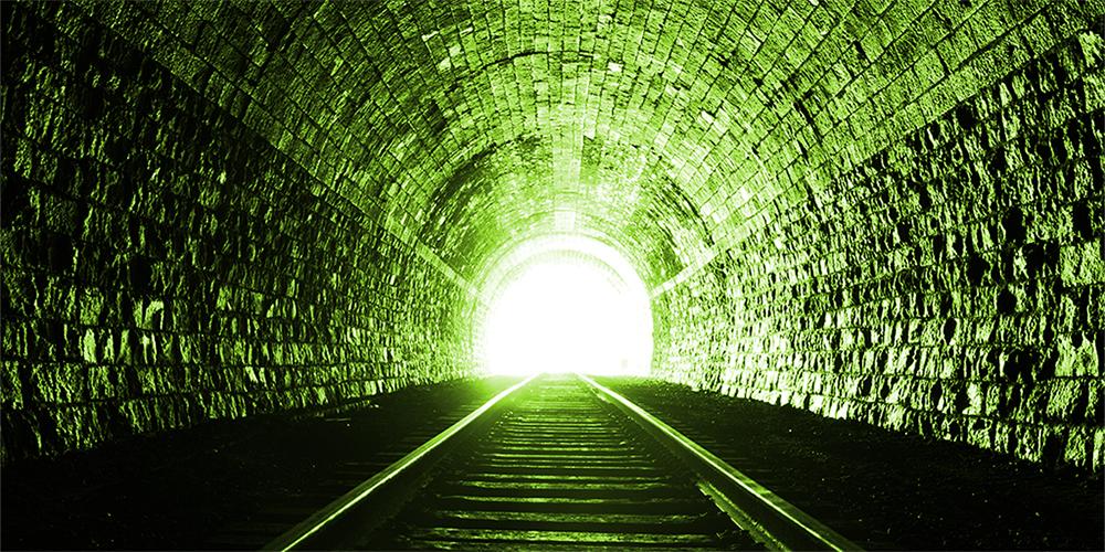 tunnel-green-1000x500.jpg