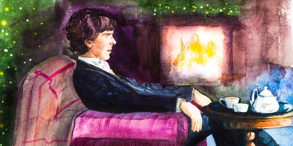 Sherlock-1000x500.jpeg