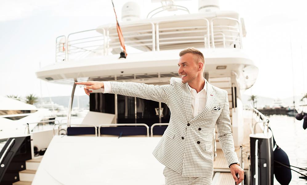 new-yacht-owner-997x600.jpg